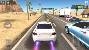 traffic apk racing car traffic apk 1 0 free racing apps for android