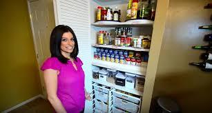 most organized home in america organized home in america take a peek inside