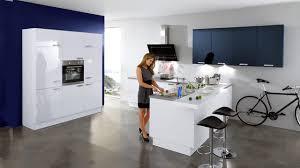 moderne kche mit kochinsel küchen mit kochinsel das fröhliche m saarlouis homburg