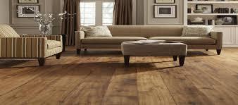 creative wood floors uk wide