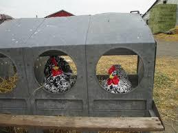 109 best nest box ideas images on pinterest chicken coops