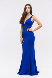 6010 eureka estelle u0027s dressy dresses in farmingdale ny