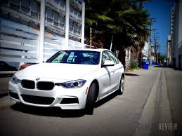 2011 bmw 335i sedan review bmw 335i review cars 2017 oto shopiowa us
