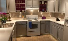lowes kitchen design ideas 9 ideas for small kitchens