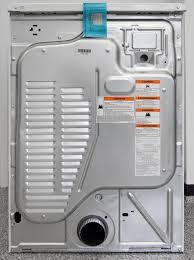 maytag dryer pye2300ayw wiring diagram page 3 yondo tech