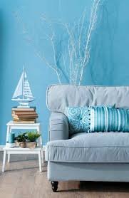 Beach Themed Living Rooms by 10 Painting Ideas To Give Your Living Room New Life Diy Painting