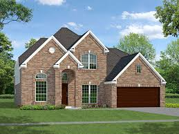 new home sources meadows at imperial oaks new homes luxury homes custom home