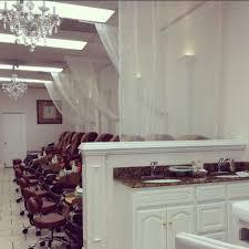 spas n nails trendy and modern nail salon nail bar in