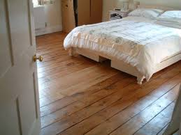 att floor sanding wooden floor sanding and finishing specialist