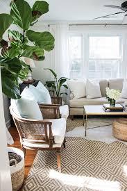 best 25 living room neutral ideas on pinterest neutral living
