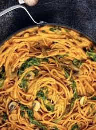 light olive oil pasta sauce simple mediterranean olive oil pasta the mediterranean dish a