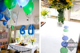 60th birthday centerpieces for tables turning 30 birthday gifts