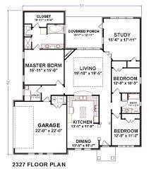 2327 4bd 2bth 2 garage wichita falls midland homebuilder