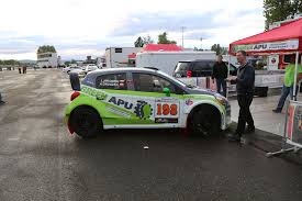 2015 mitsubishi rally car evo 10 mirage rally car evolutionm mitsubishi lancer and