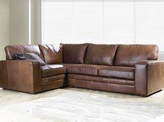 fulham leather sofa for sale fulham rh sofa pinterest fulham living rooms and catalog