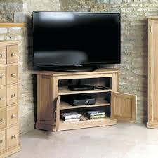 Entertainment Storage Cabinets Entertainment Storage Black Wall Shelves Wooden Mounted Cabinet