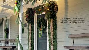 charmed a s a p as southern as possible decorating every home