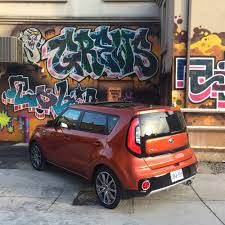 kia cube interior modern motoring reviewing the 2017 kia soul sx turbo u2014 modern