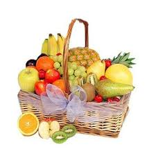 Send Food Gifts Online Shopping Send Gifts To Pakistan Like Flowers Cakes