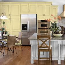 best paint for kitchen cabinets ppg top kitchen cabinet colors paint colors interior