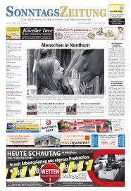Capitol Kino Bad Berleburg Mein Hinterland Extra Et 24 05 2017 By Petra Fischer Issuu