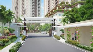 Authorization Letter Use Condo Unit zinnia towers preselling condo project in quezon city