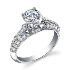 zales outlet engagement rings shop zales america s store since 1924 for the best