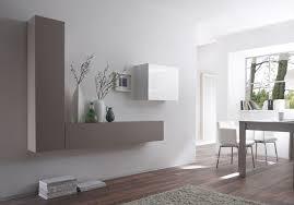Wohnzimmerm El Eiche Modern Uncategorized Tolles Wohnwand Weiss Modern Und Moderne