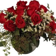 louisville florists s florist 10 photos florists 5050 poplar level rd