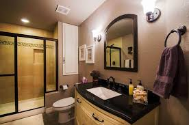 basement bathroom ideas pictures diy basement bathroom ideas finish it without any d ruchi