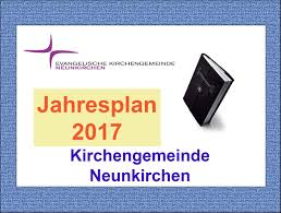 K Hen In Angebot Ev Kirchengemeinde Neunkirchen Startseite