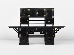 design masters luxury auction by phillips de pury u0026 company