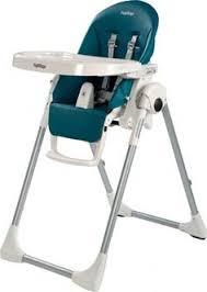 chaise haute siesta peg perego peg perego siesta high chair stroller baby gadgets