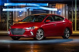 hyundai elantra paint colors 2017 hyundai elantra preview j d power cars
