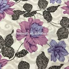 Polyester Flowers - china types of fabric materials china types of fabric materials