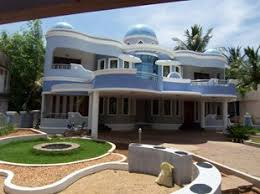 home exterior design in delhi 9 exterior designs of homes you should consider before building your
