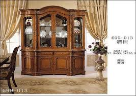 dining room furniture buffet home design ideas and pictures