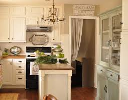 Freestanding Kitchen Cabinets by 82 Best Freestanding Kitchen Ideas Images On Pinterest Home