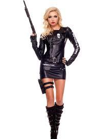irish halloween costume 26 best costumes images on pinterest halloween ideas