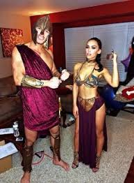 Costumes Halloween Greatest Selena Quintanilla Halloween Costumes