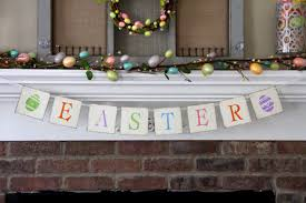 Christian Easter Decorations Ideas by Free Happy Easter Banner Ideas Design U0026 Images For Church