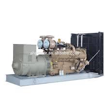 2 8 kva generator 2 8 kva generator suppliers and manufacturers