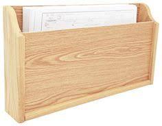 11x17 File Cabinet 11 X 17 4 Drawer Horizontal File Cabinet Shoe Store Pinterest