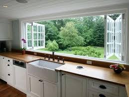 country kitchen sink ideas no window kitchen sink ideas second floor