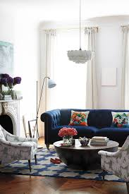 how to decorate a small livingroom 14 living room decorating mistakes you should avoid brit co