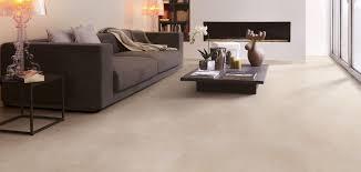 piastrelle per interni moderni pavimento ceramiche supergres serie smart town silver acori