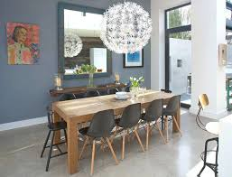 Contemporary Formal Dining Room Sets Contemporary Dining Room Table And Chairs Perfect Designer Dining