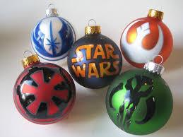 wars ornaments wars r2d2 c3po darth vader boba fett chewbacca by kaleycrafts