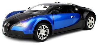 bugatti car drawing licensed bugatti veyron 16 4 super sport remote control rc car big