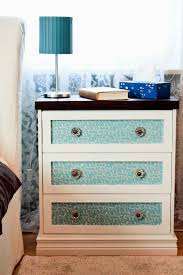 Overlays For Furniture by 5 Cottage Chic Ikea Hacks Rast The Cottage Market
